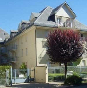 Appartement Bagneres-De-Luchon, 3 Pieces, 4 Personnes - Fr-1-313-117 photos Exterior