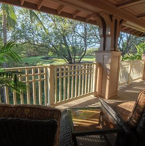 Beautiful Property Gated Private Wifi Free Concierge Kulalani 604 photos Exterior