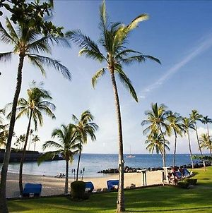 Gated Community Vip Beach Pass Included Wifi Mauna Lani Fairways 402 photos Exterior