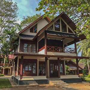 Mutiara Carita Cottages photos Exterior