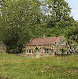 Quoits Cottage photos Exterior