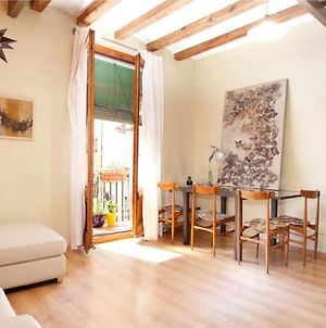 Authentic Flat In Poble Sec - Paralelo photos Exterior