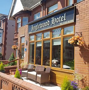 The Inglewood Hotel *Adults Only* photos Exterior