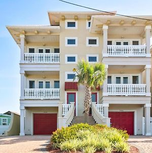 Sea'S The Day - 5 Bedroom Home - Private Pool & Hot Tub! West End - Elevator!!! photos Exterior