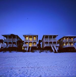 Southern Comfort - Beautiful Private Beachfront Home! photos Exterior