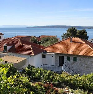 Apartments And Rooms With Parking Space Zavala, Hvar - 128 photos Exterior