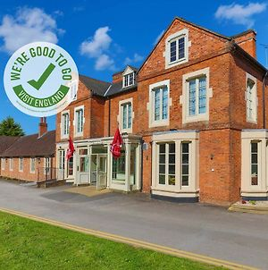 Muthu Clumber Park Hotel And Spa photos Exterior