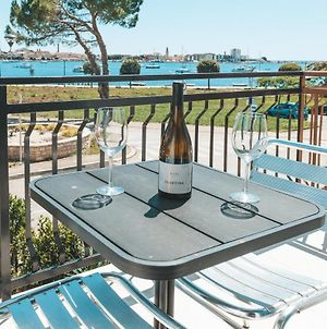 Villa Seafront Umag Rooms photos Exterior