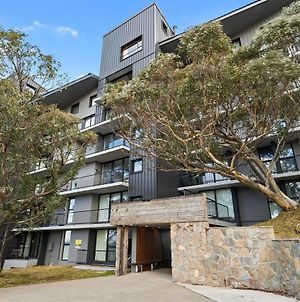 Mt Buller Apartment Rentals photos Exterior