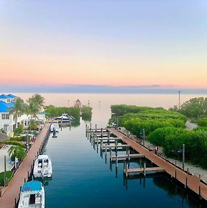 Amazing Views From This Oceanfront Florida Keys Condo photos Exterior