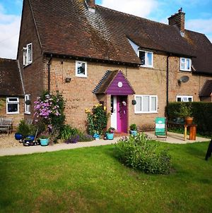 Avebury Life B&B photos Exterior