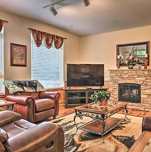 Pigeon Forge Resort Condo Less Than 3Mi To Dollywood And Golf photos Exterior