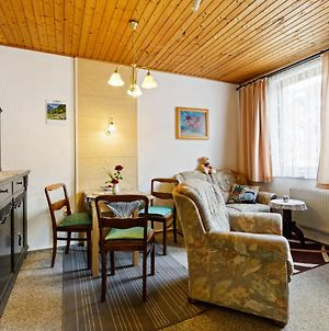 Winsome Holiday Home With Terrace,Garden,Bicycle Storage,Bbq photos Exterior