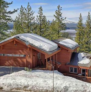 Northstar Conifer Luxury Home Home photos Exterior