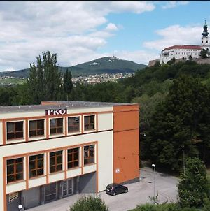 Penzion Pko Nitra photos Exterior