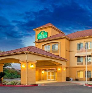 La Quinta Inn & Suites Manteca - Ripon photos Exterior