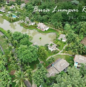 Bura Lumpai Resort photos Exterior