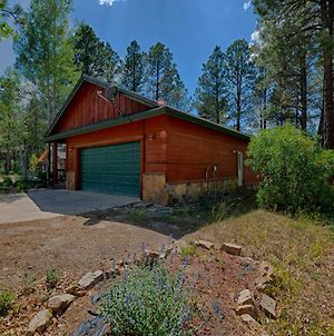 Hiking & Biking Trail Out Back, Large Back Deck, Patio Furniture & Hot Tub! photos Exterior