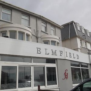 Elmfield Hotel photos Exterior