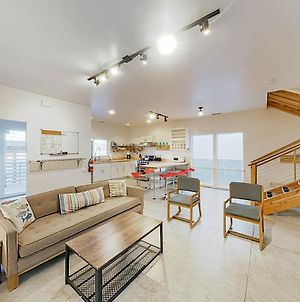 New Listing! Eco-Friendly Home In Kachina Village Home photos Exterior