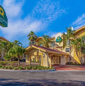 La Quinta Inn Tampa Bay Pinellas Park Clearwater photos Exterior