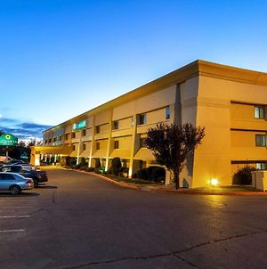 La Quinta Inn & Suites By Wyndham Albuquerque Journal Ctr Nw photos Exterior