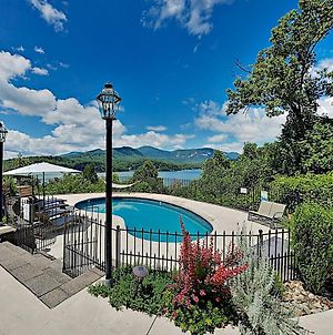 Panoramic Pool Paradise Withpool, Game Room & Firepit For Fall Fun Home photos Exterior