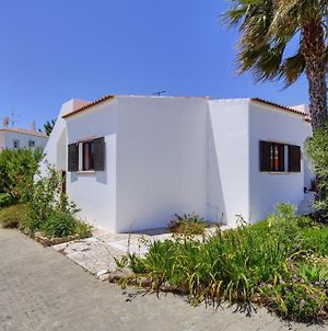 Sesmarias Villa Sleeps 6 With Pool Air Con And Wifi photos Exterior