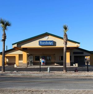 Travelodge By Wyndham Unadilla photos Exterior