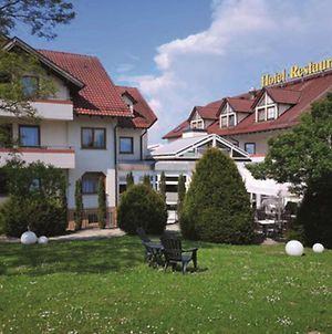 Hotel Empfinger Hof, Sure Hotel Collection By Best Western photos Exterior