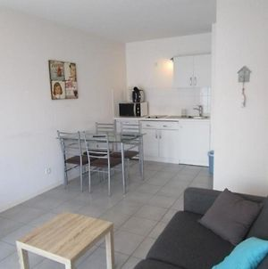Appartement Hendaye, 2 Pieces, 4 Personnes - Fr-1-2-298 photos Exterior