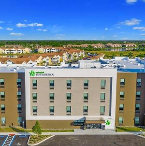 Extended Stay America Premier Suites - Port Charlotte - I-75 photos Exterior
