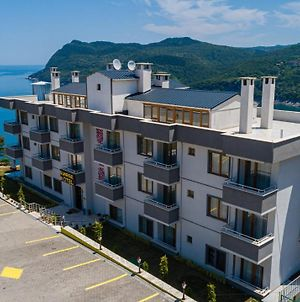 Amasra Sunrise Otel photos Exterior