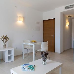 Apartaments Proa Es Pujols (Adults Only) photos Exterior