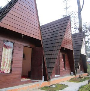 The Lawu Park Resort photos Exterior