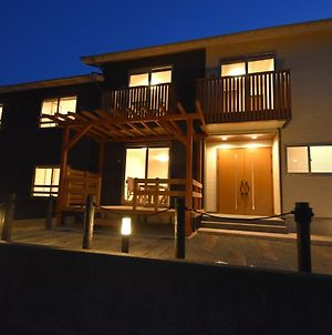 Field Hakone Resort photos Exterior