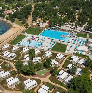 Camping Park Umag Mobile Homes photos Exterior