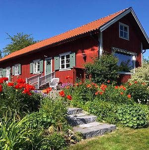 Hallsviken B&B photos Exterior