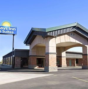 Days Inn & Suites By Wyndham Trinidad photos Exterior