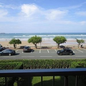 Appartement Hendaye, 3 Pieces, 6 Personnes - Fr-1-2-325 photos Exterior