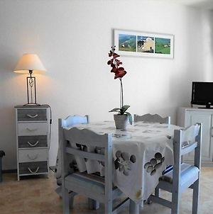 Apartment Appartement Pour 4 Personnes A Capbreton 4 photos Exterior