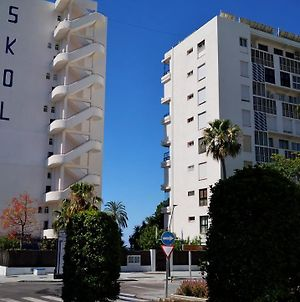 Skol 103A By Completely Marbella photos Exterior
