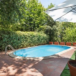 Welcoming Holiday Home In Pedara With Private Swimming Pool photos Exterior