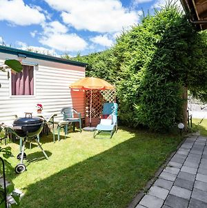 Valley-View Holiday Home In Niedernsill With Garden photos Exterior