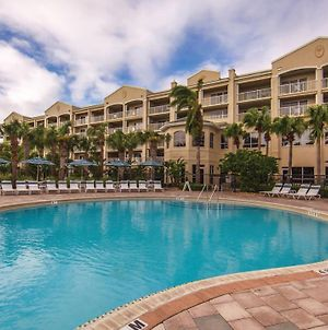 Holiday Inn Club Vacations Cape Canaveral Beach Resort, An Ihg Hotel photos Exterior
