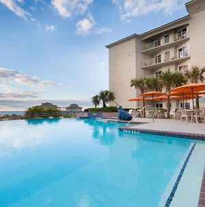 Holiday Inn Club Vacations Galveston Beach Resort photos Exterior