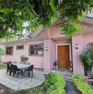 Magayon Pink House photos Exterior