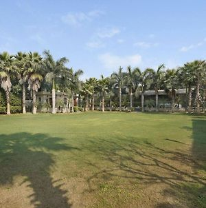 Beautiful 2 Bhk Farm With Private Pool photos Exterior