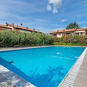 Magnificent Holiday Home In Bardolino With Private Pool photos Exterior