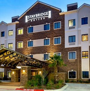 Staybridge Suites College Station, An Ihg Hotel photos Exterior